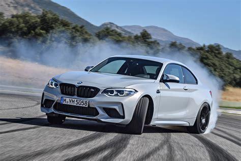 Bmw M2 Competition Hd Picture by Bmw M2 Competition 2018 Review Pictures Evo