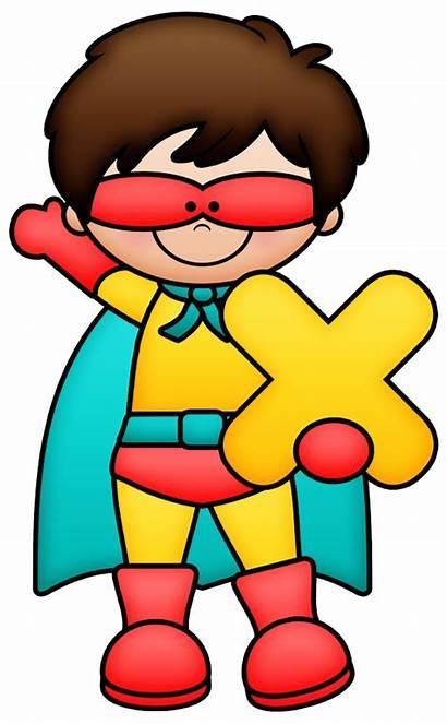 Math Superhero Clipart Mathematics Ww Transparent Webstockreview