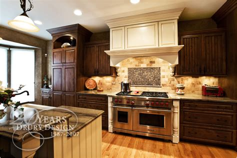 classic kitchen design ideas traditional kitchen ideas room design ideas 5431