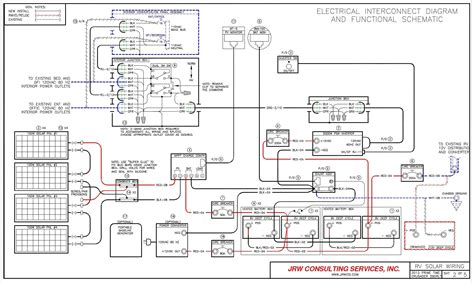 dometic comfort center 2 wiring diagram wiring collection