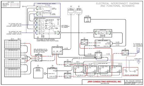 dometic comfort control center 2 wiring diagram download