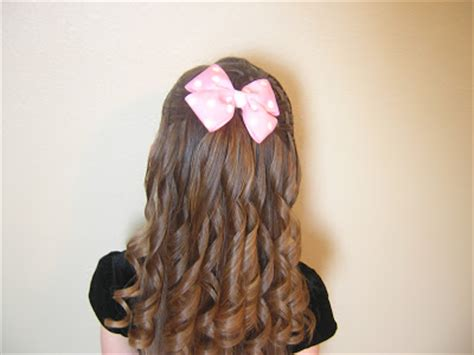 Easter, also called pascha (aramaic, greek, latin) or resurrection sunday, is a christian festival and cultural holiday commemorating the resurrection of jesus from the dead, described in the new testament as having occurred on the third day of his burial. Easter Basket Hairstyle!! - Hairstyles For Girls ...