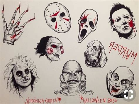 Pin By Blogaphobia On Flash Sheets