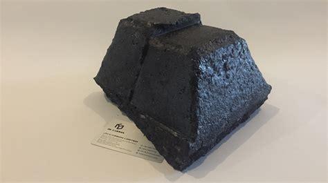 carbon electrode paste manufacturer  soderberg electrode paste
