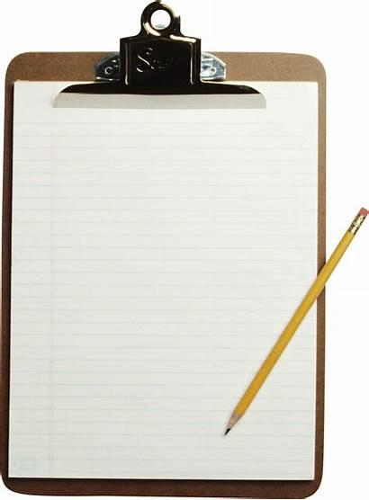 Paper Sheet Transparent Clipart Background Pngimg Backgrounds