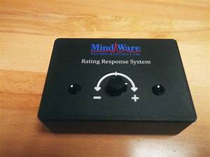 Kb0081  Using A Rating Response Box  U2013 Mindware