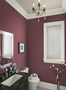 quelle couleur pour la salle de bain dootdadoocom With quelle couleur pour la salle de bain