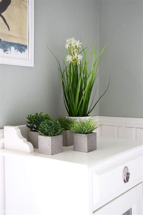 Badezimmer Pflanzen Ikea by Pflanzen F 252 R Mein Badezimmer Und Einblicke Endlich