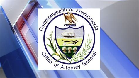 felony child predator charges announced  police