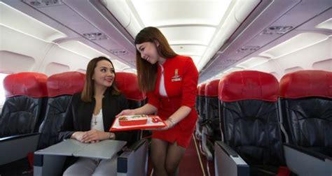 norwegian beaten  top budget airline standby nordic