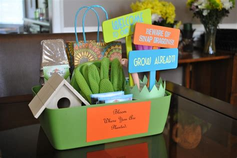 65 Best Images About Housewarming & Gift Baskets~ On