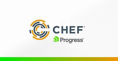 Progress Chef Stronger Acquisition Makes Ever Than