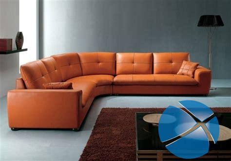 wholesale sofa manufacturers los angeles leather furniture china leather furniture manufacturing