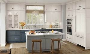 best 25 diamond cabinets ideas on pinterest marble With kitchen cabinets lowes with stickers by sandstone