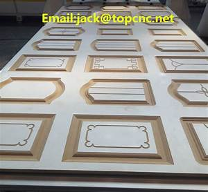 China Good Quality 4axis Cnc Router Machine  Cnc Router