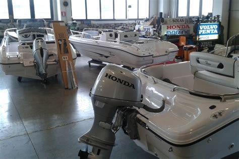 Newport Boat Show Discount Tickets by Providence Boat Show Coupons Samurai Blue Coupon
