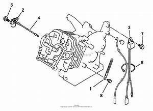 Briggs And Stratton Power Products 1532-0