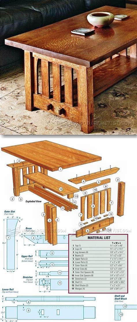ideas  outdoor furniture plans  pinterest furniture plans outdoor furniture