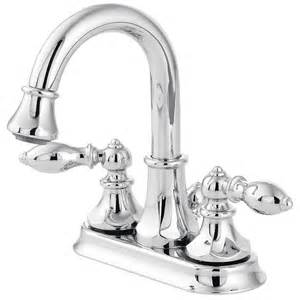 faucet com 548 e0bk in brushed nickel by pfister