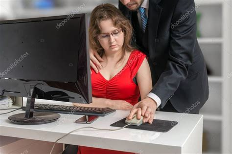 secretaire au bureau image de secretaire au bureau 28 images image de