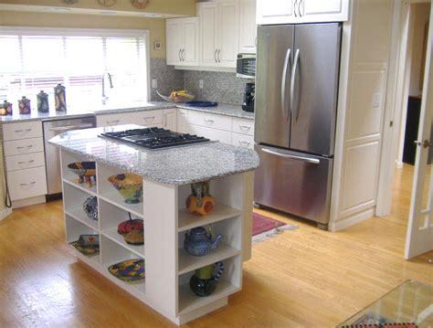 set de cuisine kijiji cheap armoire designe armoire de cuisine kijiji qubec