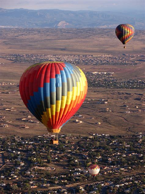 hot air balloon albuquerque air balloon rides in new mexico by apex balloons abq balloon flights