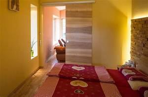 Beste Wohnzimmer Farben Wohnung