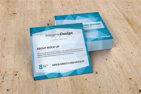 Mini Business Card Mockup What Is A Business Card Number Organize Cards By Name Or Company Exxonmobil Online Networking Template Organizer Paper Wellington Nz Same Day Printing London