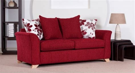 scs settees dallas 3 seater scatter back ideas for the house 3