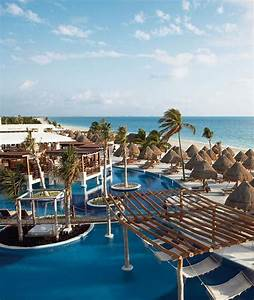 16 best all inclusive honeymoon resorts all inclusive With best all inclusive honeymoon destinations