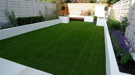 artificial easy grass installation claphan balham