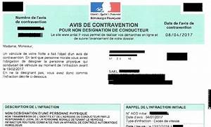 Contravention Sncf Contestation : radars la loi qui oblige la d signation de conducteur contraire la constitution ~ Medecine-chirurgie-esthetiques.com Avis de Voitures