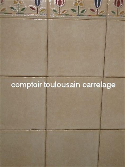 comptoir du carrelage toulousain comptoir du carrelage toulousain 28 images poser du carrelage metro sans joint reduction