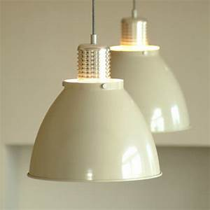 Pendant lighting over kitchen table design of your house