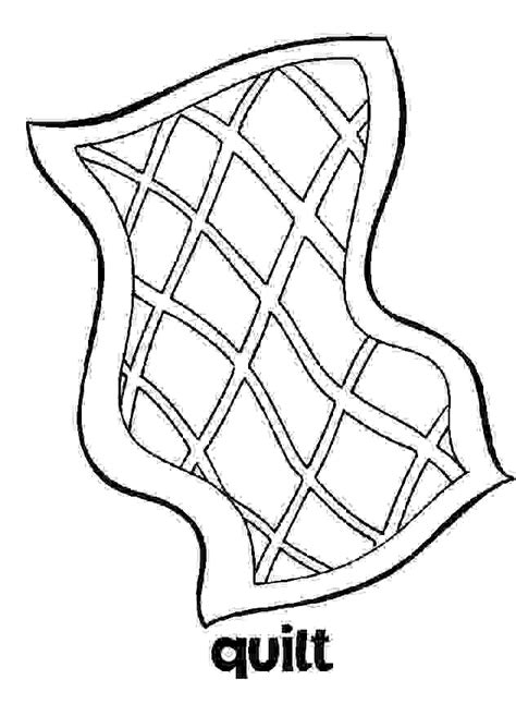 square black  white quilt clipart clipart suggest