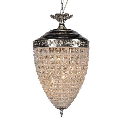 girly chandeliers for cheap best home design 2018