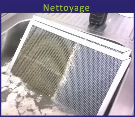 nettoyage de hotte de cuisine de restaurant nettoyage grille hotte cuisine photos de conception de