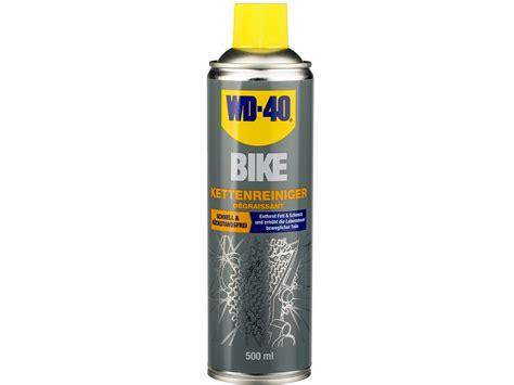 wd 40 kettenreiniger wd 40 bike kettenreiniger kaufen bike components