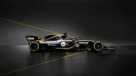 Renault Koleos 4k Wallpapers by 2018 Renault Rs18 F1 Formula 1 Car 4k 3 Wallpaper Hd Car
