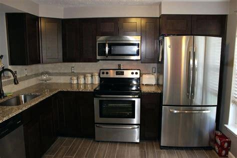 meuble cuisine modulable meubles de cuisine alinea buffet modulable alinea meuble