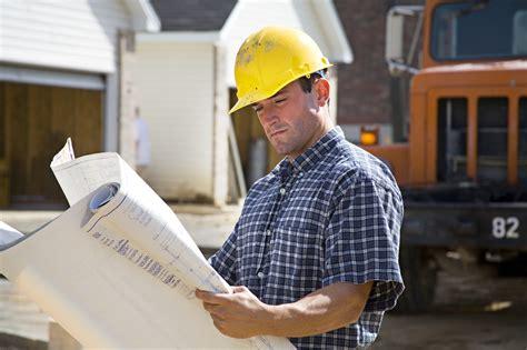 questions     hiring  general contractor