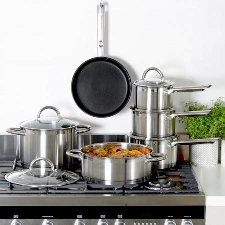 cookware professional win piece kokopelli educational simply enter follow fill link