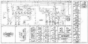 Ford Transit 2001 Wiring Diagram
