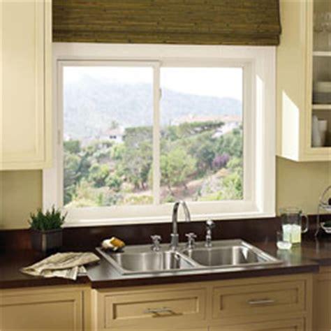 Top  Energy Efficient Windows  House Designers