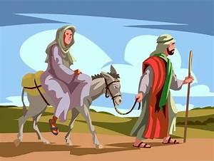 Was Joseph  Jesus U2019 Stepfather  A Good Jew