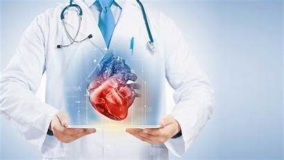 Cardiologists Cardiology Conference Department