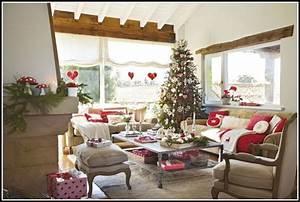 Deko bilder f r wohnzimmer wohnzimmer house und dekor for Deko für wohnzimmer