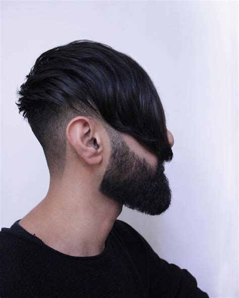 hair shave style 45 top haircut styles for