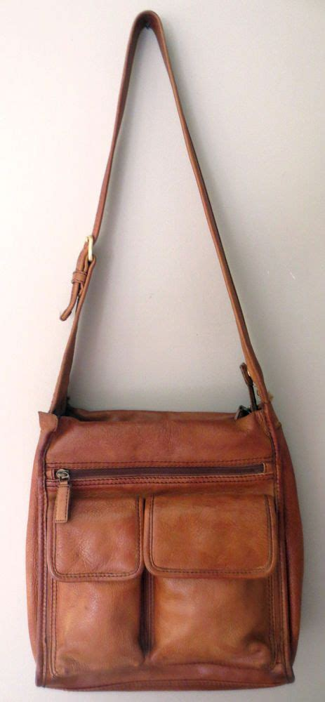 ideas  cross body bags  pinterest purses