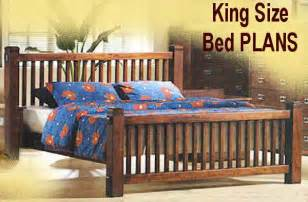plans for queen size bed frame with drawers 187 woodworktips